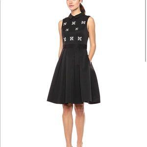 Ted Baker Saski Jeweled Dress 1